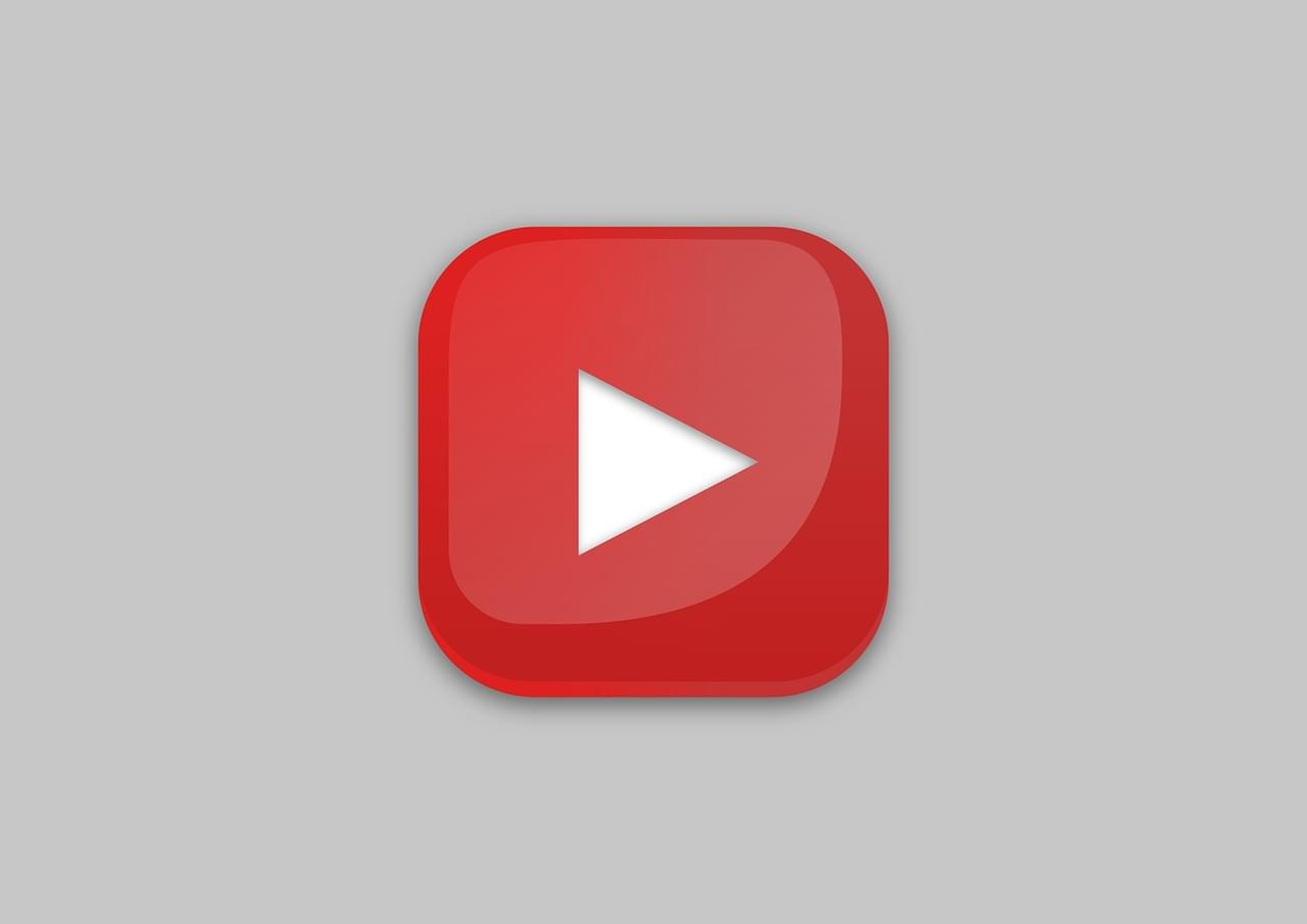 youtube-play button-3216705_1280