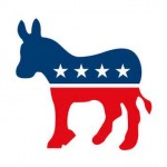 Democratic Congressional Debate Feb. 18 at DACC