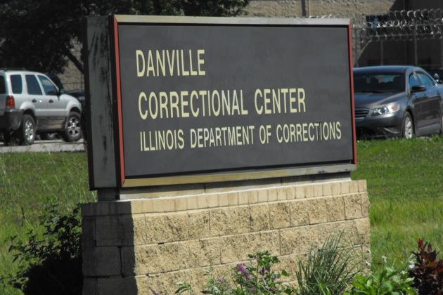 Prison_2015_sign_073115_vcf