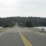 Denmark Road Project Expected to Advance Next Year