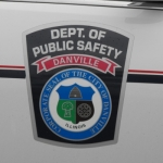 Police Probe Multiple Shots Fired Reports