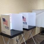 Early Voting Underway in Danville