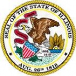 New Laws Take Effect in Illinois