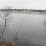 Meeting to Focus on Lake Vermilion Watershed