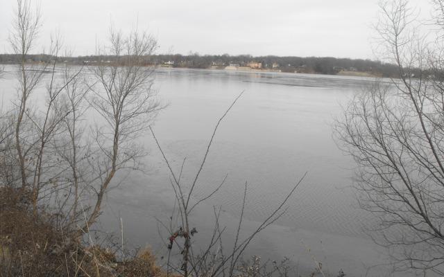 Lake_Vermilion_2016_flood_010716