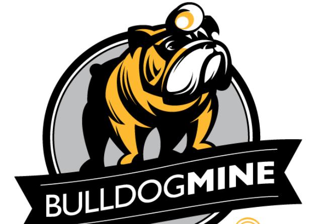 Bulldog_Coal_mine_crpvcfs