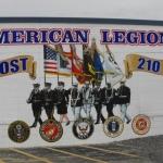Danville to Host American Legion State Golf Tournament