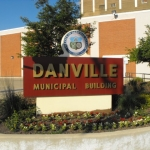 Danville Council to Welcome New Comptroller & Alderman
