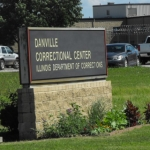 Dignitaries Attend Danville Correctional Center Graduation