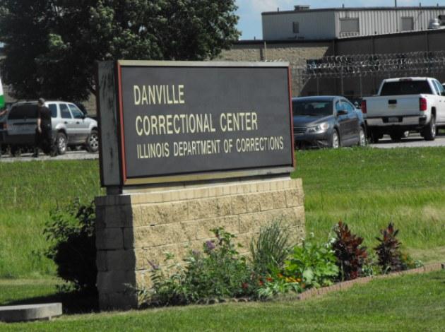 Prison_2015_sign_cropped_073115_vcf