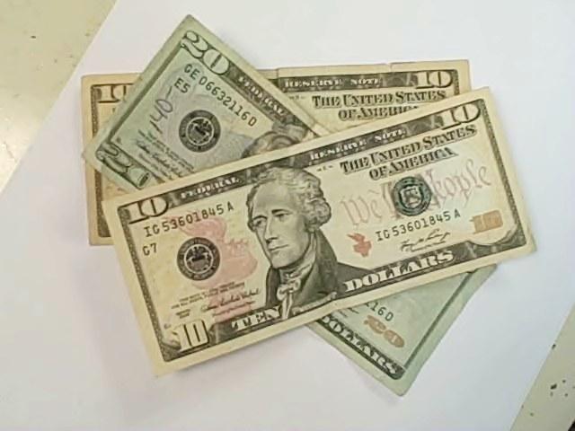 money_tens_twenty