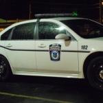 Danville Police Probe Fatal Weekend Shooting
