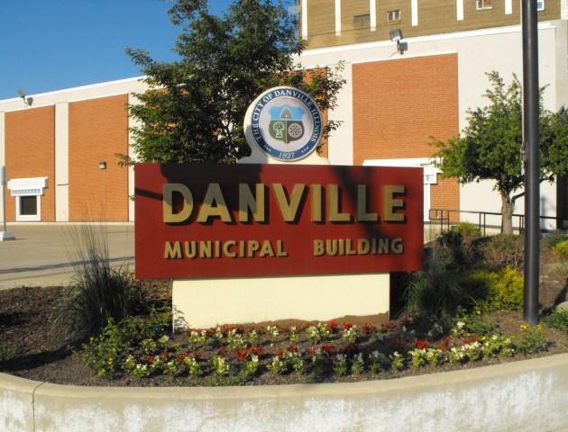 danville_muni_building_lge_051814