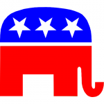 GOP Congressional Forum in Danville Wednesday
