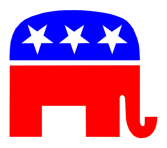 republicans_elephant_election