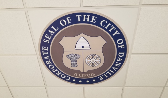 City Council to Look at Parking, Zoning Changes
