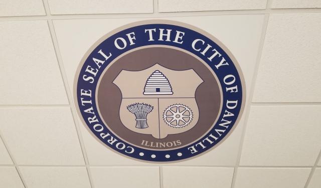 City_of_Danville_Seal_2017_011917_CRRRR