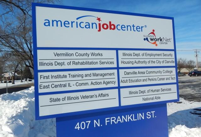 A_American_Jobs_Center_0125181