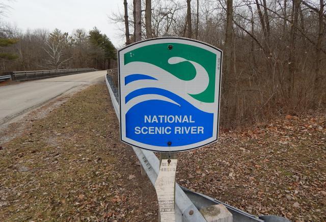 M_2018_Middlefork_River_013118_sign2