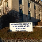 Vermilion County Gets Tentative Tax Multiplier
