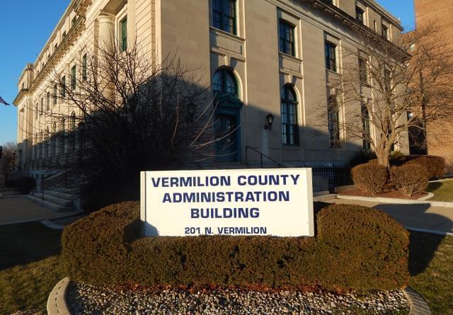 V_VermilionCountyAdministrationBuilding2