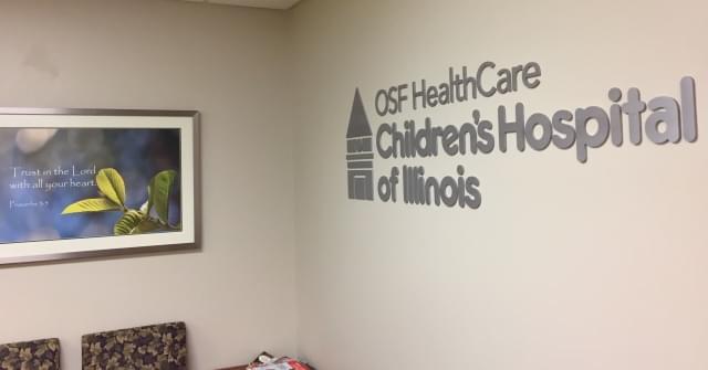 O_OSF_HealthCare_Kids_Clinic_wall