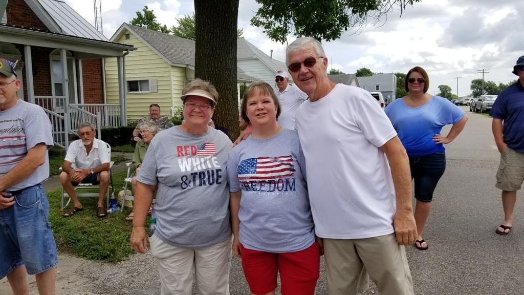 2018-Oakwood-4th-of-July-Parade-210