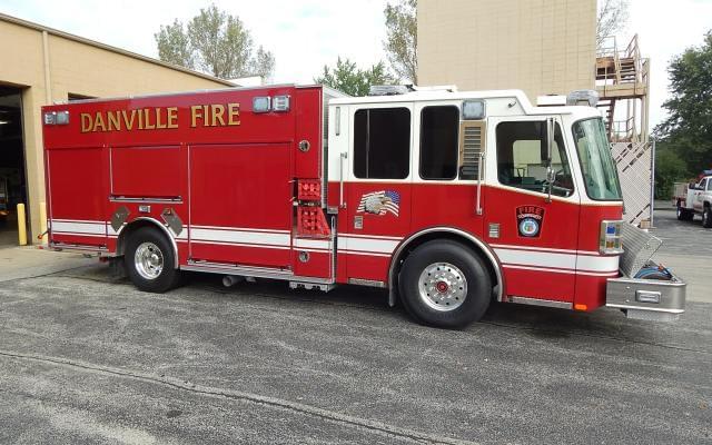 FIRE_RESCUE_New_Truck_100416