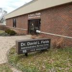 Danville School Board Discusses Funding Issues