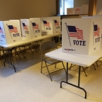 Monday Marks Deadline Day for Candidates