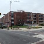 Danville School Board Discusses Wish List
