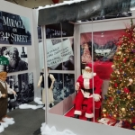 Festival of Trees Launching Holiday Season