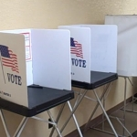 Voters Facing Registration Deadline