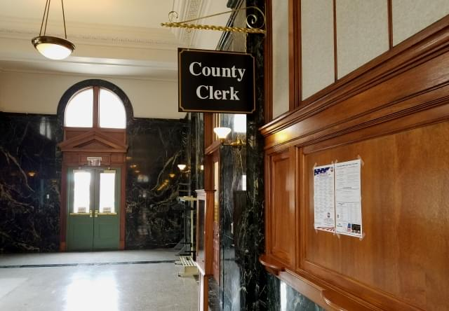 C_30_County_Clerk_110518