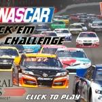 2020 Auto Racing U-Pick'em