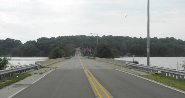 Lake_Vermilion_2015_Bridge_071615_vcf