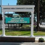 DACC Trustees Excited About New Development