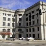 Advocates Support Local Crime Victims