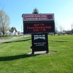 Westville Superintendent Praises Lock-down Response