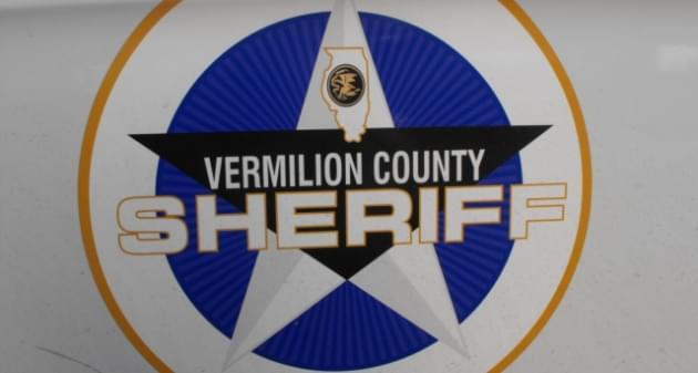 Vermilion_Co_Sheriff_emblem_lge_VCF2