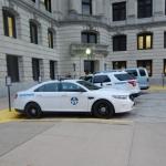 Man Sentenced in Danville Double Murder