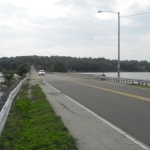City Seeking $9.2 Million Dollar Sewer Loan