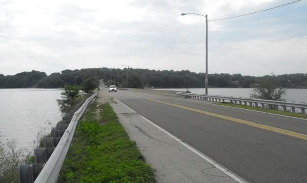 Lake_Vermilion_2015_Bridge_Traffic_3_vcf
