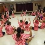 Danville AMBUCS Camps a 'Labor of Love'