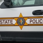 Serious Crash Diverts Some I-74 Traffic