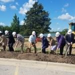 Danville VA Getting New Mental Health Building
