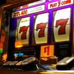 Discussions Set With Casino Developers
