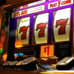 Danville Alderman Wants Casino Extension