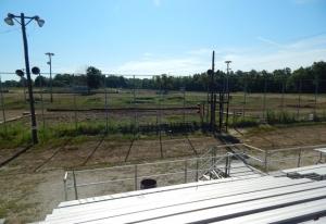 Vermilion County Speedway