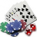 Thoughts Shift on Limiting Danville Gaming Parlors